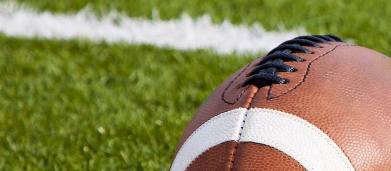 Michael Irvin Fantasy Football Picks 10-15-16